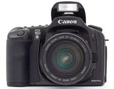Canon Powershot D10 Driver Download